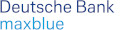 maxblue ETF Sparplan-Angebot