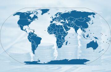 The best indices for global dividend ETFs