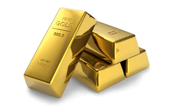 Gold-ETFs and Gold-ETCs