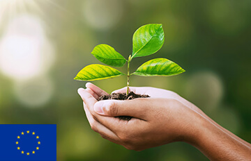 The best indices for socially responsible (SRI) ETFs for Europe